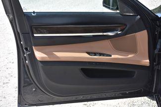 2014 BMW 750i xDrive Naugatuck, Connecticut 18