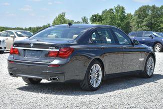 2014 BMW 750i xDrive Naugatuck, Connecticut 4