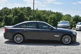 2014 BMW 750i xDrive Naugatuck, Connecticut 5