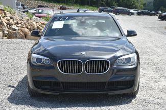 2014 BMW 750i xDrive Naugatuck, Connecticut 7