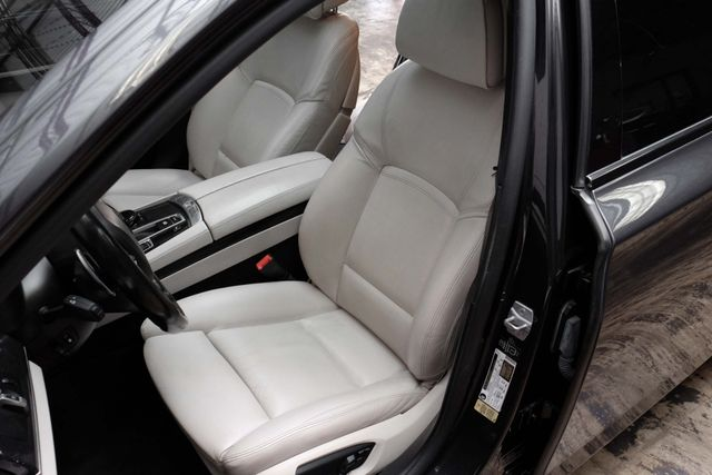 2014 BMW 750Li in Addison TX, 75001