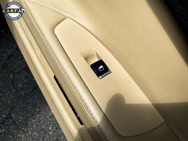 2014 BMW 750Li 750Li Madison, NC 13