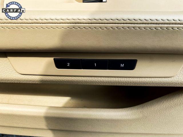 2014 BMW 750Li 750Li Madison, NC 14