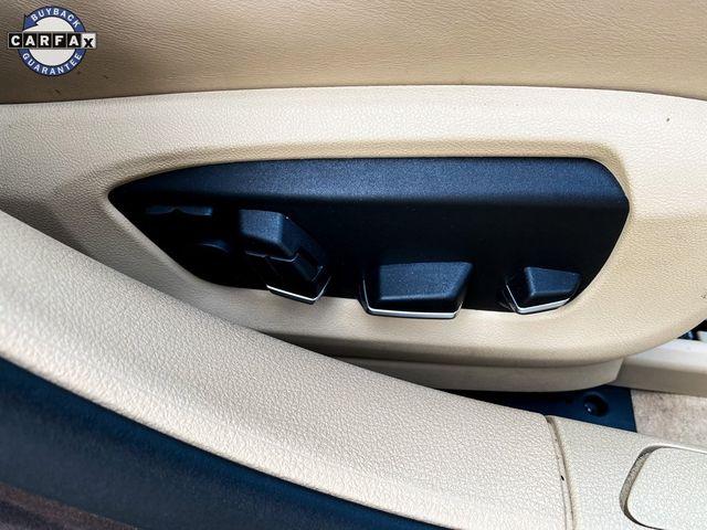 2014 BMW 750Li 750Li Madison, NC 15