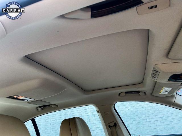 2014 BMW 750Li 750Li Madison, NC 16