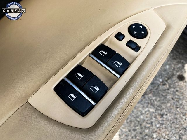 2014 BMW 750Li 750Li Madison, NC 24