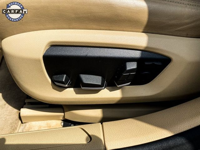 2014 BMW 750Li 750Li Madison, NC 27