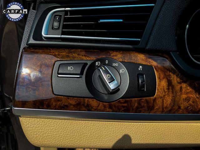 2014 BMW 750Li 750Li Madison, NC 28