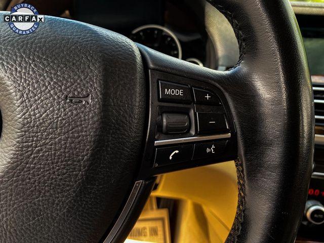 2014 BMW 750Li 750Li Madison, NC 30