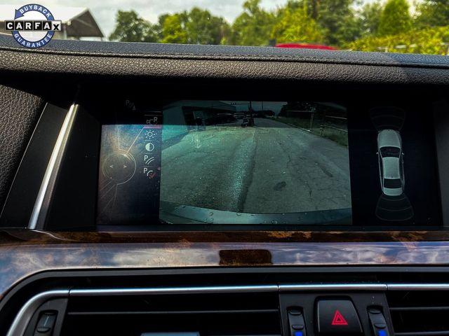 2014 BMW 750Li 750Li Madison, NC 32