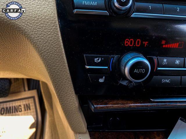 2014 BMW 750Li 750Li Madison, NC 33