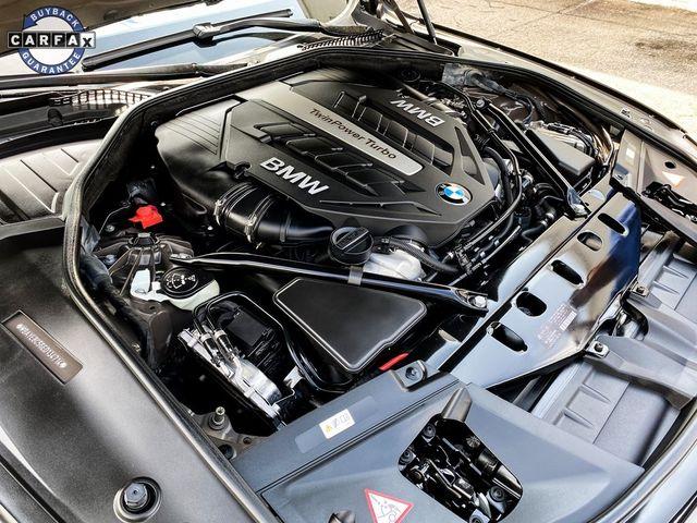 2014 BMW 750Li 750Li Madison, NC 41