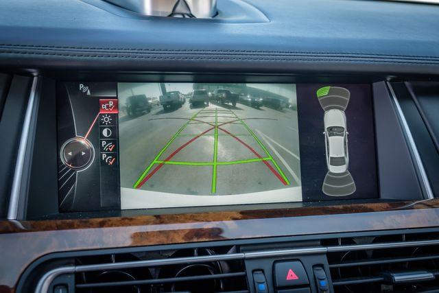 2014 BMW 750Li 750Li in Memphis, TN 38115