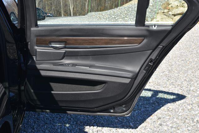 2014 BMW 750Li xDrive Naugatuck, Connecticut 11