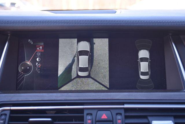 2014 BMW 750Li xDrive Naugatuck, Connecticut 23