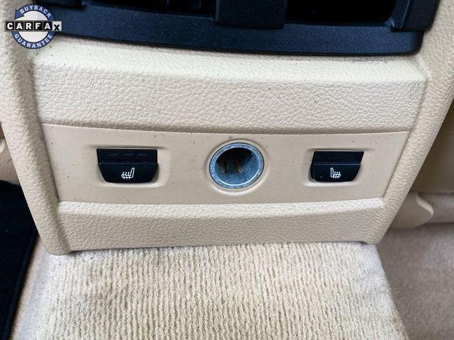 2014 BMW ActiveHybrid 3 ActiveHybrid 3 Madison, NC 20