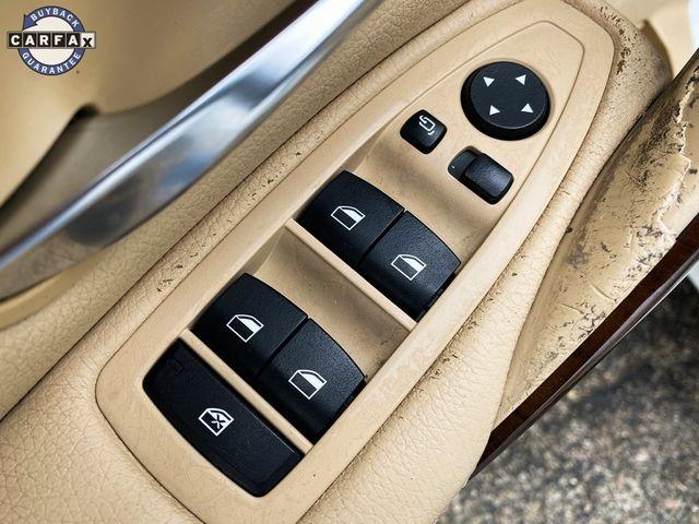2014 BMW ActiveHybrid 3 ActiveHybrid 3 Madison, NC 24