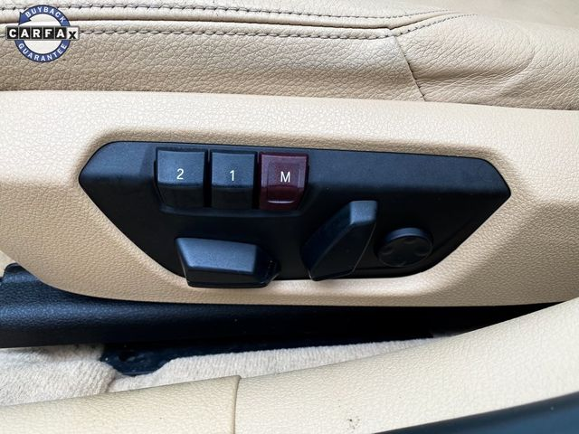 2014 BMW ActiveHybrid 3 ActiveHybrid 3 Madison, NC 25