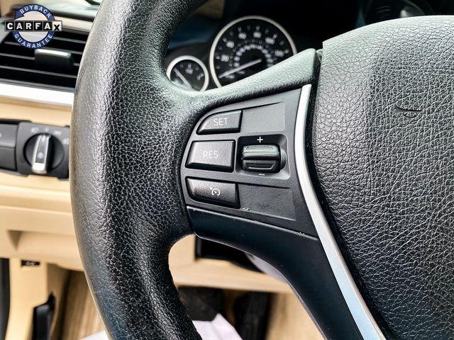 2014 BMW ActiveHybrid 3 ActiveHybrid 3 Madison, NC 27