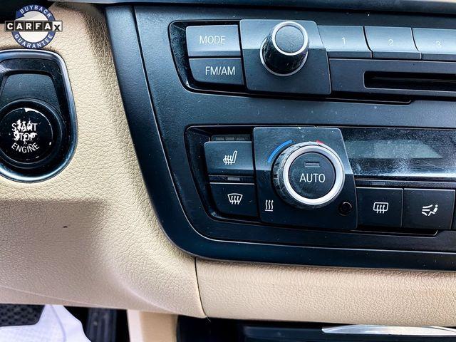 2014 BMW ActiveHybrid 3 ActiveHybrid 3 Madison, NC 31