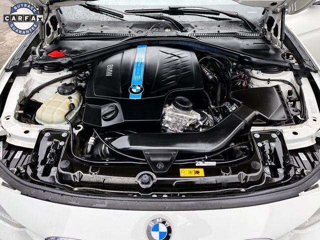2014 BMW ActiveHybrid 3 ActiveHybrid 3 Madison, NC 37