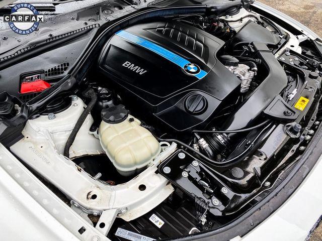 2014 BMW ActiveHybrid 3 ActiveHybrid 3 Madison, NC 39