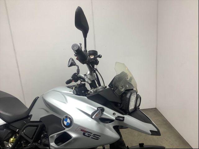2014 BMW F700 GS in Dania Beach , Florida 33004