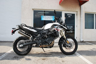 2014 BMW F800GS in Dania Beach , Florida 33004