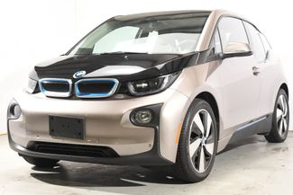 2014 BMW i3 w/ Range Extender in Branford, CT 06405