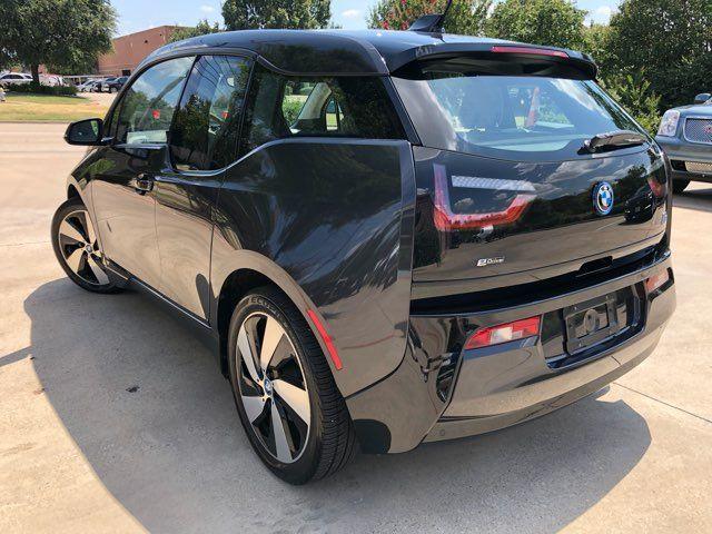 2014 BMW i3 in Carrollton, TX 75006