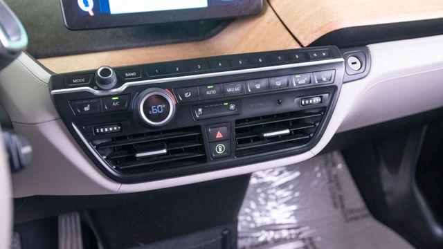 2014 BMW i3 in Dallas, TX 75229