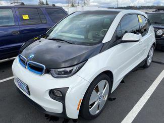 2014 BMW i3 BEV in Eastsound, WA 98245