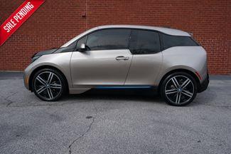 2014 BMW i3 in Loganville, Georgia 30052