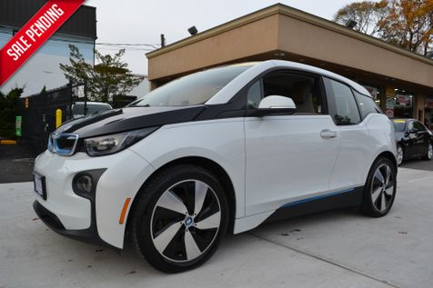 2014 BMW i3  in Lynbrook, New