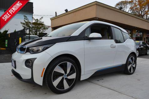 2014 BMW i3  in Lynbrook, New