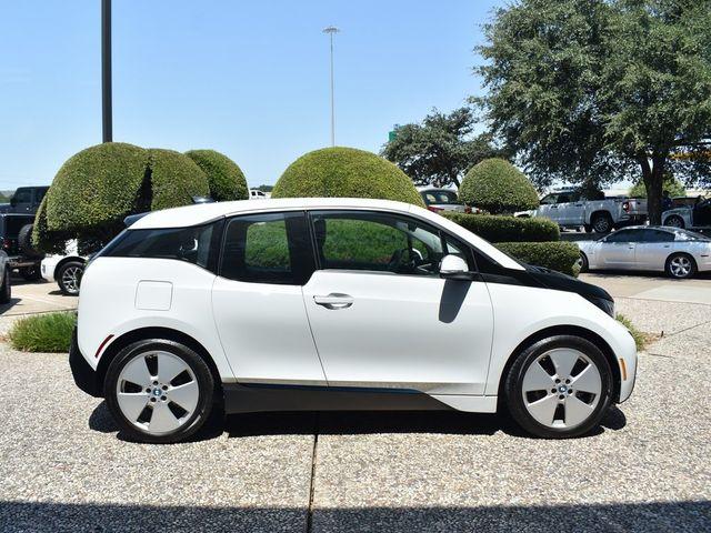 2014 BMW i3 Base in McKinney, Texas 75070
