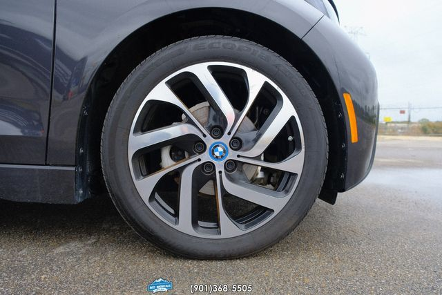 2014 BMW i3 with Range Extender in Memphis, Tennessee 38115
