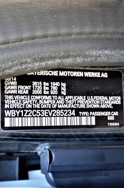 2014 BMW i3 in Reseda, CA, CA 91335