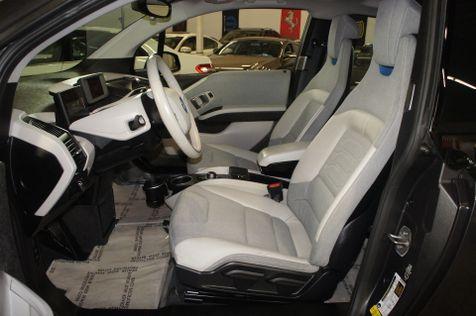 2014 BMW i3 MEGA WORLD | Tempe, AZ | ICONIC MOTORCARS, Inc. in Tempe, AZ