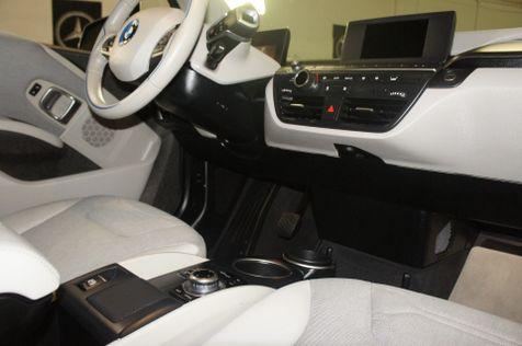 2014 BMW i3 MEGA WORLD   Tempe, AZ   ICONIC MOTORCARS, Inc. in Tempe, AZ