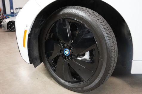 2014 BMW i3 Giga World | Tempe, AZ | ICONIC MOTORCARS, Inc. in Tempe, AZ