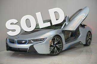 2014 BMW i8 Houston, Texas