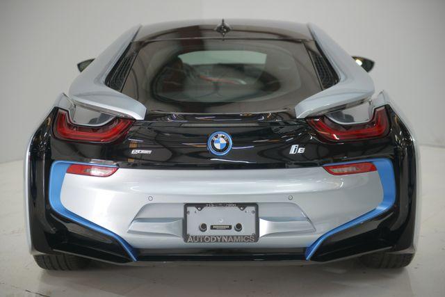 2014 BMW i8 Houston, Texas 14