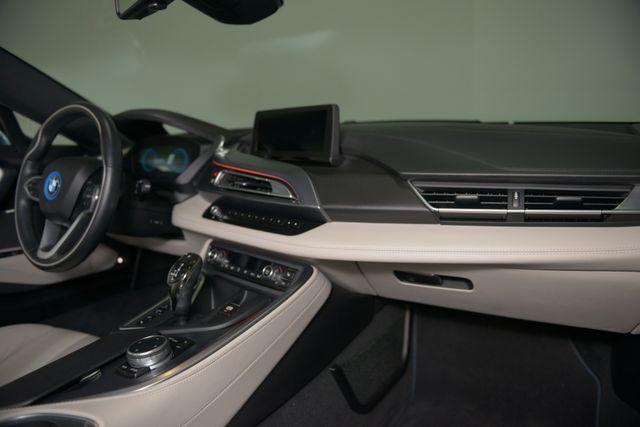 2014 BMW i8 Houston, Texas 28