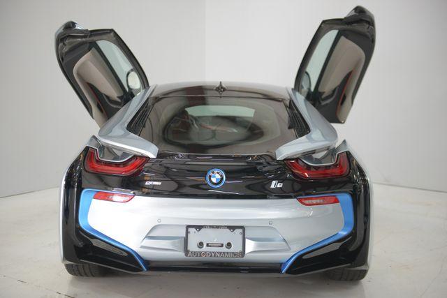 2014 BMW i8 Houston, Texas 13