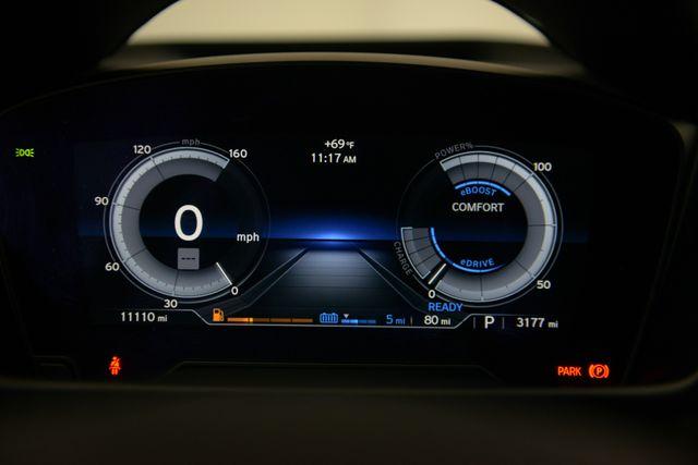 2014 BMW i8 Houston, Texas 31