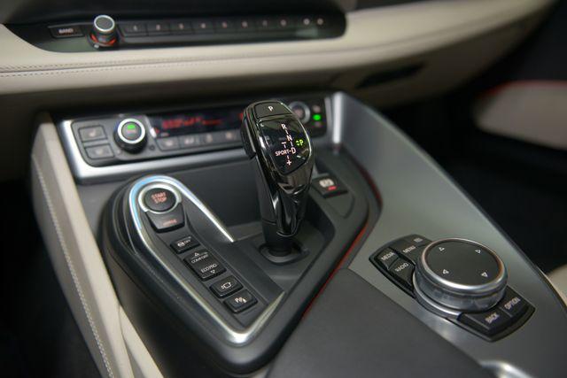 2014 BMW i8 Houston, Texas 36