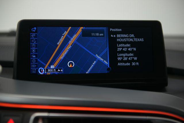 2014 BMW i8 Houston, Texas 33