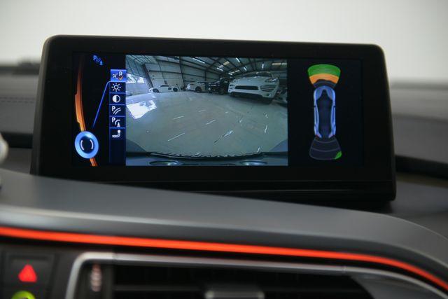 2014 BMW i8 Houston, Texas 34
