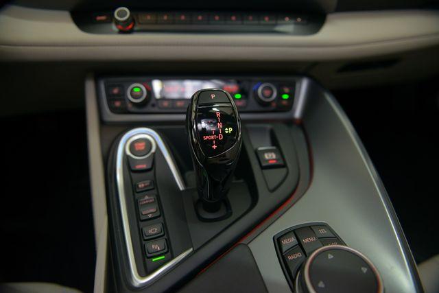 2014 BMW i8 Houston, Texas 37